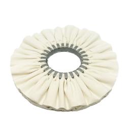 Disque à polir toile 264E 250/20 mm