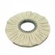 Disque à polir toile 290 250/10 mm