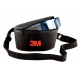 3M™ 275 Carrying Case