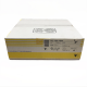 SIATUR 2946 abrasive belt P600 100x1500mm