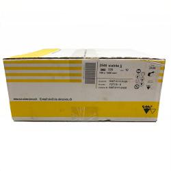 SIABITE 2546 Schleifband P320 100x1500mm