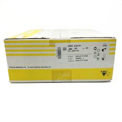 SIARON 2800 Schleifband P320 50x2500mm