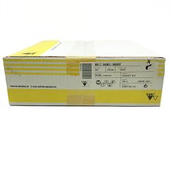 SIARON 2800 abrasive belt P240 30x2000mm