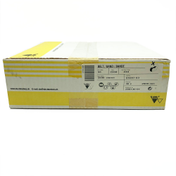 SIARON 2800 Schleifband P240 30x2000mm