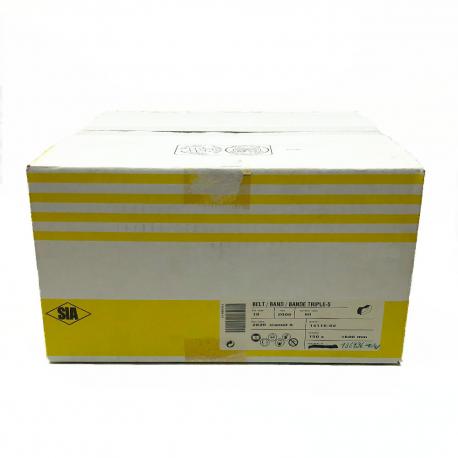 SIAMET 2820 schleifband P80 150x1600mm