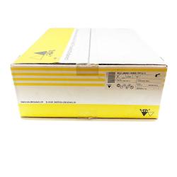 SIAMET 2820 schleifband P40 120x6650mm