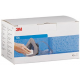 3M™ 105 Cleaning Cloth for facepiece