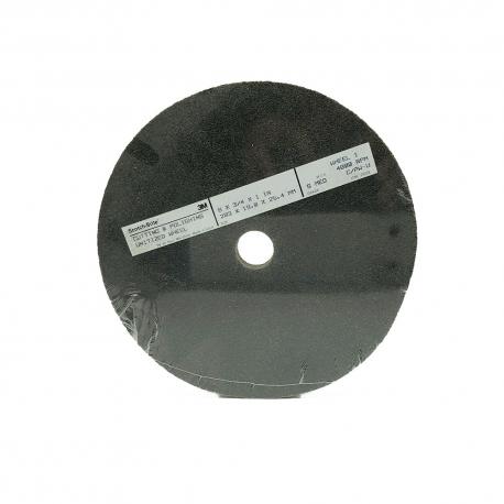 3M™ LC-UW Scotch-Brite™ 7 S-MED 200x19x25mm