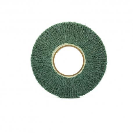 3M™ Flap brush Scotch-Brite™ HP 5 A-MED 200x25x76mm