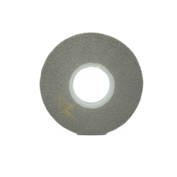 3M™ Brosse à lamelles Scotch-Brite™ 7 S-VFN 200x25x76mm