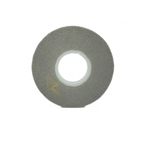 3M™ Flap brush Scotch-Brite™ 7 S-VFN 200x25x76mm
