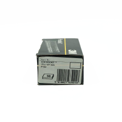 3M 618 Hookit sheet P150 70x127 mm