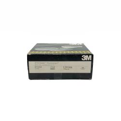 3M 01049 210 dischi StickIt P40 150 mm 6 fori