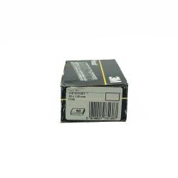 3M™ 618 feuille à sec P240 HookIt 80x130 mm
