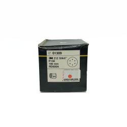 3M 01309 212 dischi StickIt P150 150mm 6 fori