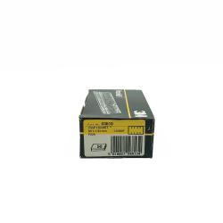3M 255P dischi foglia P220 80x130 mm 8 trous