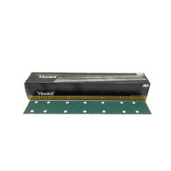 3M 245 Hookit sheet P40 70x419 mm