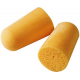 3M™ 1100 Earplugs
