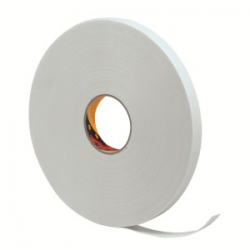 3M™ 9528 Double-sided foam tape