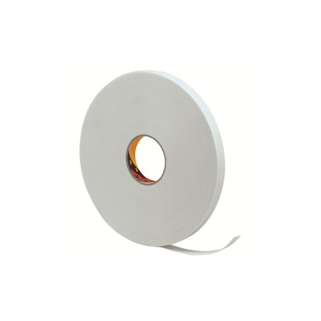 3M™ 9528 Doppelseitiges Foam Klebeband