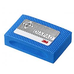 3M™ 6200J Super abrasive block R10