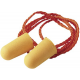 3M™ K1110 Earplugs