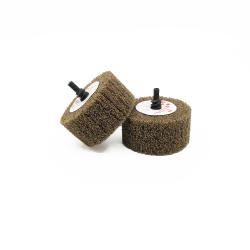 3M 09701 Scotch-Brite™ PF-ZS Flap Brush 50 x 25mm