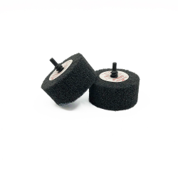 3M 09708 Scotch-Brite™ CF-FB R+ S-Fine Flap Brush 63 x 32mm