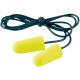 3M™ ES-01-005 E-A-R™ Bouchons d'oreille
