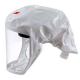 3M™ S-133L Kopfbedeckung S-Serie