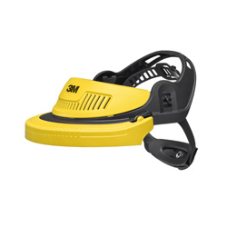 3M™ PELTOR™ G500 Tappo giallo