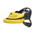 3M™ PELTOR™ G500 Yellow cap