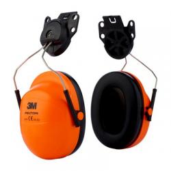 3M™ Peltor™ H31P3AF pour Versaflo™ série M