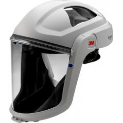 3M™ M-107 Pare-visage Versaflo™