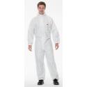 3M™ 4510 Tuta protettiva, bianco