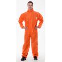 3M™ 4515 Protective Suit, orange