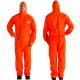 3M™ 4515 Tuta protettiva, arancia