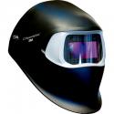 3M™ 751111 Casco Saldatura Speedglas™ 100S nero