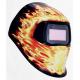 3M™ 751220 Casque de soudage Speedglas™ 100V noir
