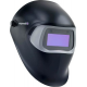 3M™ 751120 Schweisserschutz Speedglas™ 100V schwarz