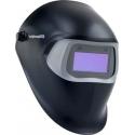 3M™ 751120 Casco Saldatura Speedglas™ 100V nero
