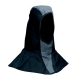 3M™ 169100 Hood for head and throat