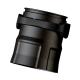 3M™ 533505 Adaptateur pour tuyaux respiratoires sans QRS