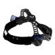 3M™ Speedglas™ Serre-tête SL/100/9002 avec kit de montage