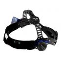 3M™ 705015 Speedglas™ fascia con kit di montaggio