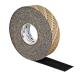 3M™ Safety Walk™ anti-slip coating coarse black 102mm x 18.3m