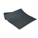 3M™ 02018 734 feuille Wetordry™ P180 230x280mm