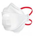 3M™ 1883+ Aura™ - FFP3 Anti dust mask covered valve 8 pce/box