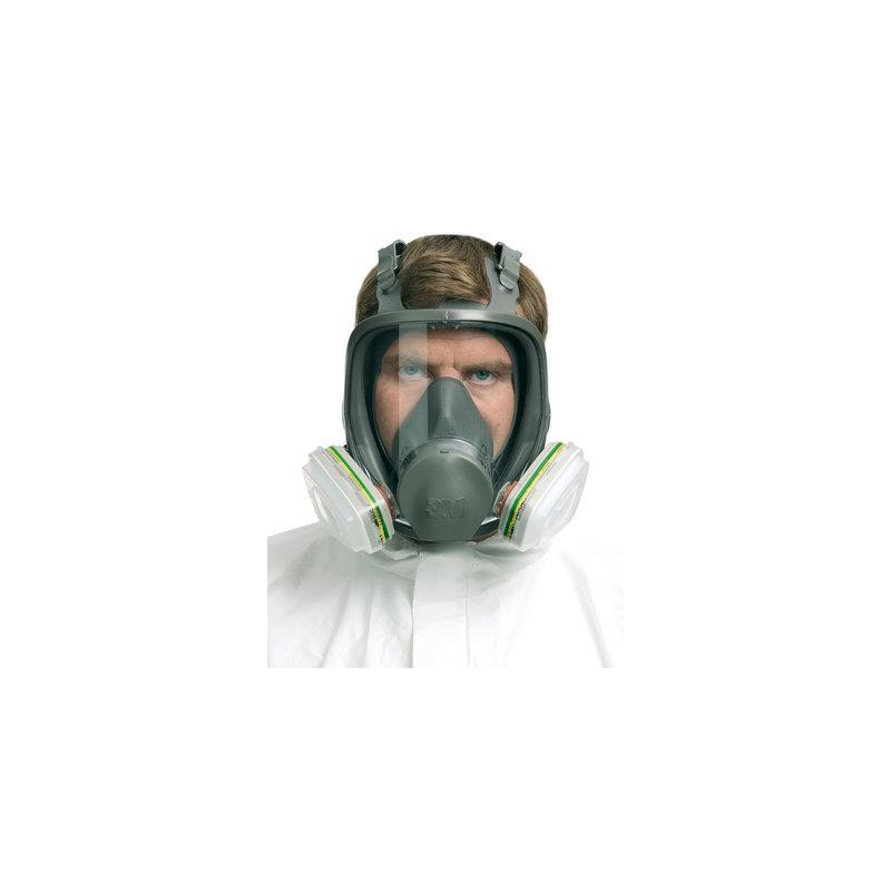 3m masque 6900