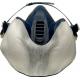 3M™ 400 Protection contre les éclaboussures